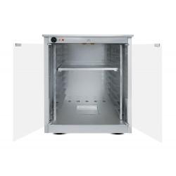 Шкаф расстоечный Luxstahl ШР-964 - интернет-магазин КленМаркет.ру