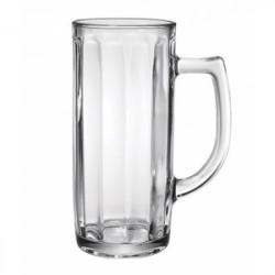 Кружка для пива 500 мл Гамбург [H5330, 40859] - интернет-магазин КленМаркет.ру