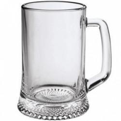 Кружка для пива 500 мл Дрезден [02с1008, Н5334] - интернет-магазин КленМаркет.ру