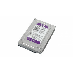 Жесткий диск WD10PURX 1ТБ WD Purple - интернет-магазин КленМаркет.ру