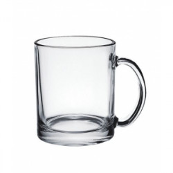 Кружка для чая-кофе 300 мл [с1208, Х0003] - интернет-магазин КленМаркет.ру