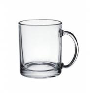 Кружка для чая-кофе 300 мл [с1208, Х0003]