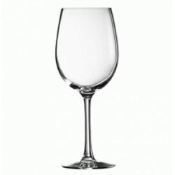 Бокал для вина 550 мл Аллегресс [01051111, 54066] - интернет-магазин КленМаркет.ру