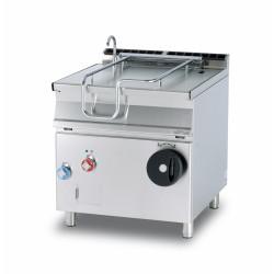 Сковорода электрическая LOTUS BR80-98ETF/I опрокидывающаяся (серия 90) - интернет-магазин КленМаркет.ру