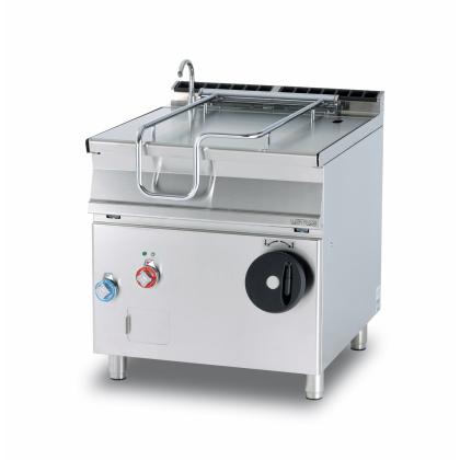 Сковорода электрическая LOTUS BR80-98ETF/F опрокидывающаяся (серия 90) - интернет-магазин КленМаркет.ру
