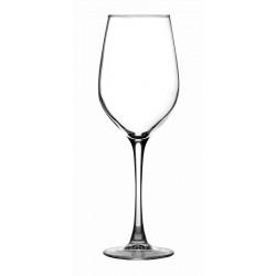 Бокал для вина 350 мл Селест [N3208] - интернет-магазин КленМаркет.ру