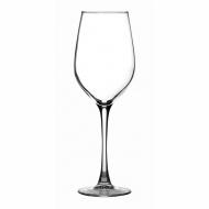 Бокал для вина 350 мл Селест [N3208]