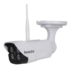 IP видеокамера Falcon Eye FE-OTR1300 - интернет-магазин КленМаркет.ру