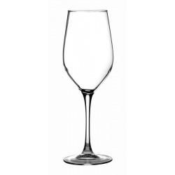 Бокал для вина 450 мл Селест [N3209] - интернет-магазин КленМаркет.ру
