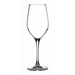 Бокал для вина 580 мл Селест [N3209] - интернет-магазин КленМаркет.ру