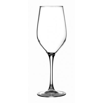 Бокал для вина 450 мл d=60 мм «Селест» [N3209] - интернет-магазин КленМаркет.ру