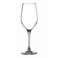 Бокал для вина 450 мл Селест [N3209]