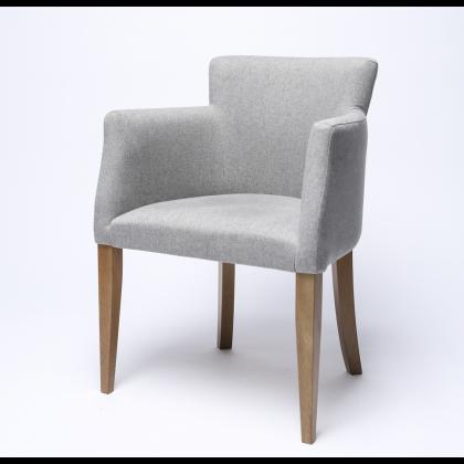 Кресло GL591A - интернет-магазин КленМаркет.ру