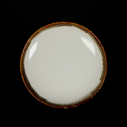 Тарелка мелкая без бортов «Provence» 157 мм