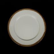 Тарелка мелкая «Provence» 250 мм