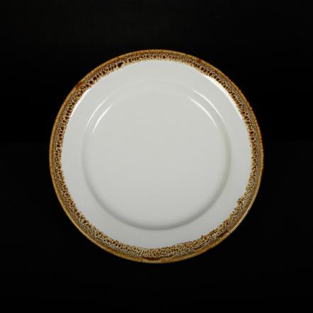 Тарелка мелкая «Provence» 180 мм