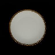 Тарелка мелкая без бортов «Provence» 275 мм