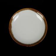 Тарелка мелкая без бортов «Provence» 180 мм
