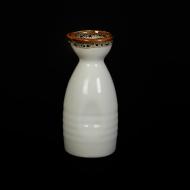 Бутылка для саке/соевого соуса «Provence» 325 мл