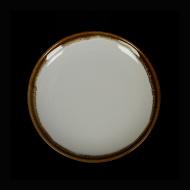 Тарелка мелкая без бортов «Provence» 255 мм