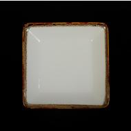 Тарелка квадратная «Provence» 205х205 мм