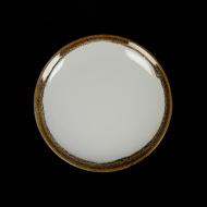 Тарелка мелкая без бортов «Provence» 223 мм