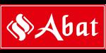 Чувашторгтехника (ABAT)