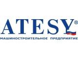 Atesy