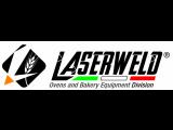 Laserweld