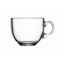 Кружка для чая-кофе Кинг Сайз 500 мл [15с1858]  - интернет-магазин КленМаркет.ру