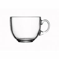 Кружка для чая-кофе Кинг Сайз 500 мл [15с1858]