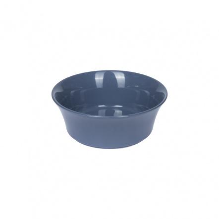 Салатник Corone» 350 мл синий