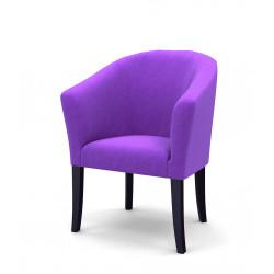 Кресло «Бордо» - интернет-магазин КленМаркет.ру