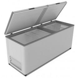 Ларь морозильный FROSTOR F 700SD - интернет-магазин КленМаркет.ру