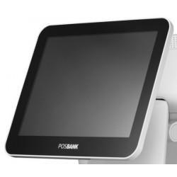 Мультимедийный дисплей покупателя Apexa G черный 15