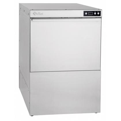 Машина посудомоечная фронтальная АВАТ МПК-500Ф-02 - интернет-магазин КленМаркет.ру
