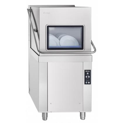 Машина посудомоечная купольного типа МПК-700К - интернет-магазин КленМаркет.ру