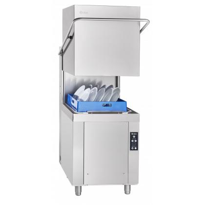 Машина посудомоечная купольного типа ABAT МПК-700К-01 - интернет-магазин КленМаркет.ру