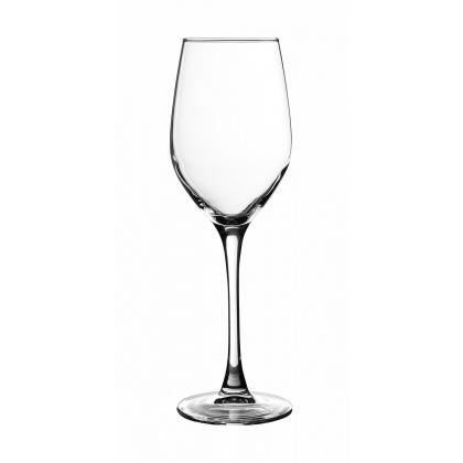 Бокал для вина 270 мл d=54 мм «Селест» [N3207, L5830] - интернет-магазин КленМаркет.ру