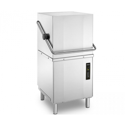 Машина посудомоечная купольного типа ELFRAMO CE 24 F VE - интернет-магазин КленМаркет.ру