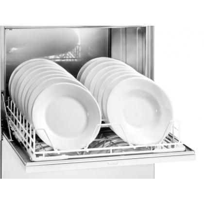 Машина посудомоечная ELFRAMO BE 50 VE - интернет-магазин КленМаркет.ру