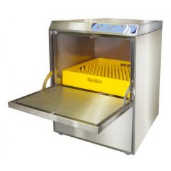 Машина посудомоечная SILANOS Е50 - интернет-магазин КленМаркет.ру