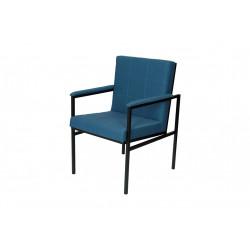Кресло «Лофт ММ» - интернет-магазин КленМаркет.ру