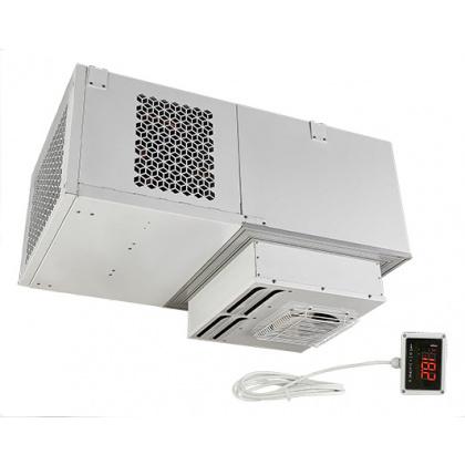 Моноблок потолочный низкотемпературный POLAIR МB 109 T - интернет-магазин КленМаркет.ру