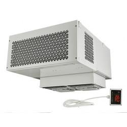 Моноблок потолочный низкотемпературный POLAIR MB 214 T - интернет-магазин КленМаркет.ру