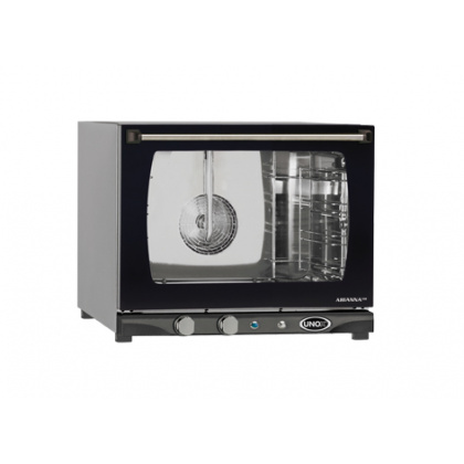 Печь конвекционная UNOX XFT 133 - интернет-магазин КленМаркет.ру