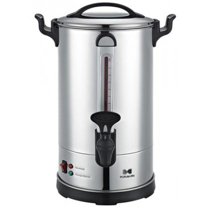 Электрокипятильник для чая и кофе HURAKAN HKN-PCR16 - интернет-магазин КленМаркет.ру