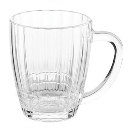Кружка для пива 500 мл «Ностальгия» [08с1361] - интернет-магазин КленМаркет.ру