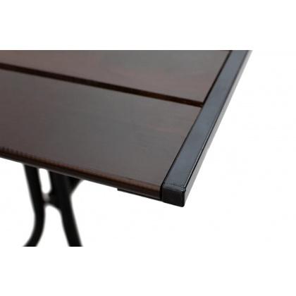 Комплект складной мебели 1200х800 мм - интернет-магазин КленМаркет.ру