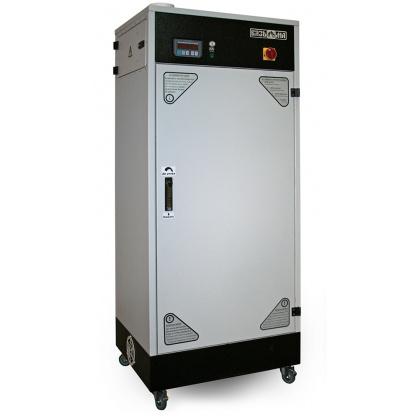 Шкаф озонирующий ВЕГА ВШО-800С - интернет-магазин КленМаркет.ру
